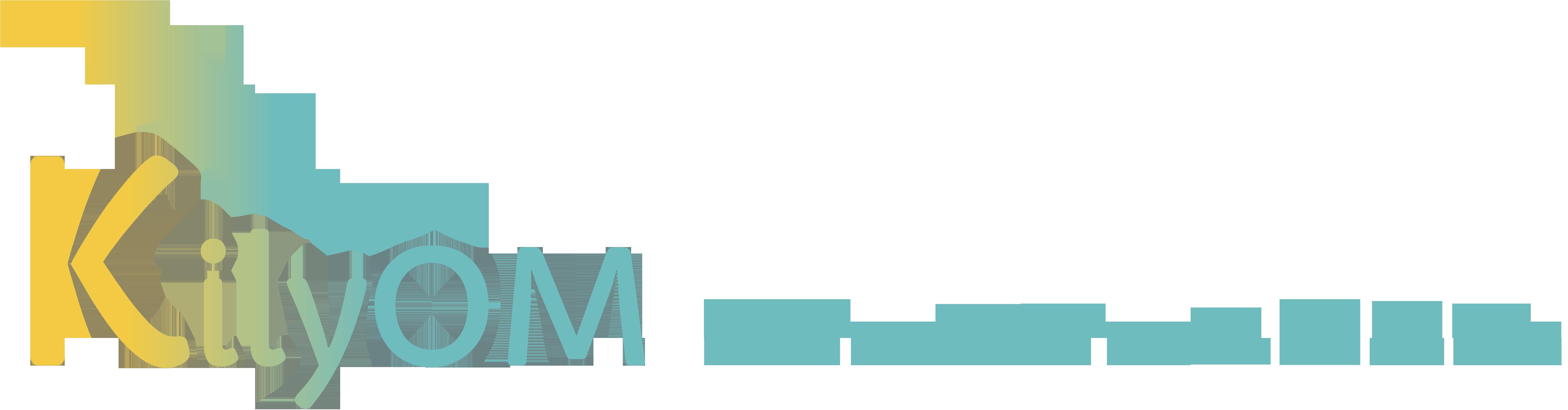 KilyOM - Chamanismo akáshico