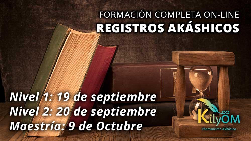 FORMACIÓN-COMPLETA-REGISTROS-AKÁSHICOS_Kilyom