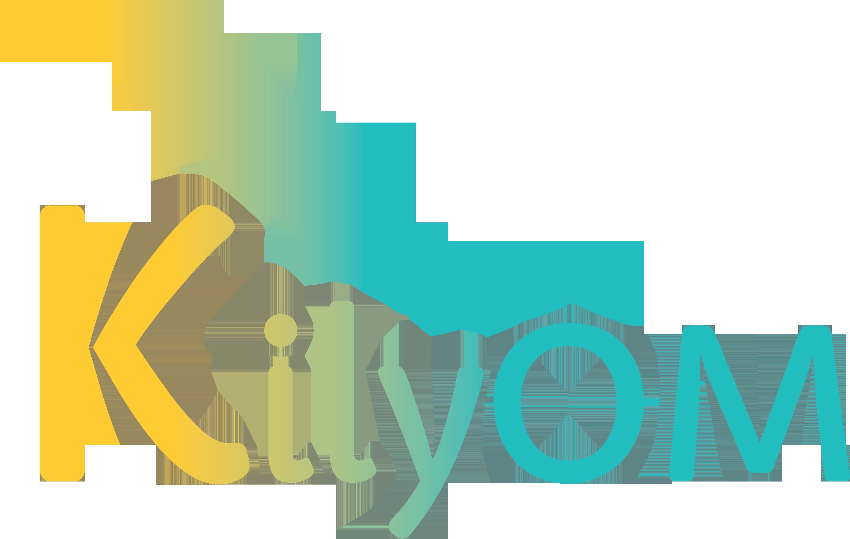 KilyOM